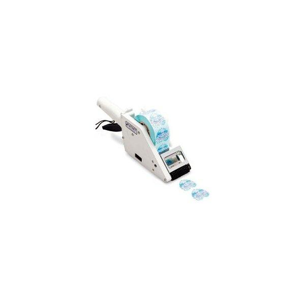 LAP65-60 - manueller Etikettenspender