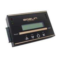 Goblin - HDD Image Maker