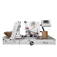 LAB510 Etikettiermaschine mit integriertem...