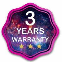 OKI Pro1040 Garantieverlängerung auf 3 Jahre