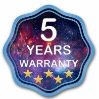 OKI Pro1040 Garantieverlängerung auf 5 Jahre