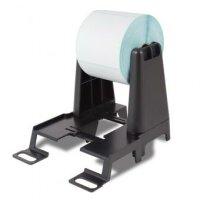 UW-4-Passive Passiver Abwickler für Etikettendrucker