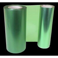 DTM TT Ribbon Fern Green 110 mm x 200 m