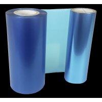 DTM TT Ribbon Process Cyan 110 mm x 200 m
