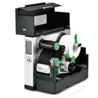ML341P,12 Punkte/mm (300dpi), Rewinder, Disp., RTC, USB,...