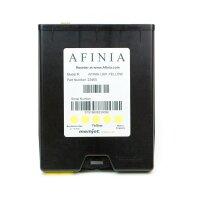Afinia L801 Plus YellowTintenpatrone