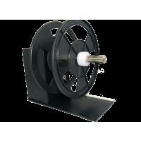 Label Rewinder RW300 für Label bis 300mm Breite