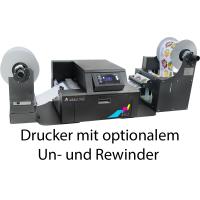 Afinia L901 PLUS Industrie Farbetikettendrucker mit...