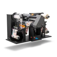 AFINIA DLF 220S Digitales Etiketten Finishing System