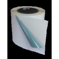 DTM Paper Semi Gloss Rolle für LX610 cutting...