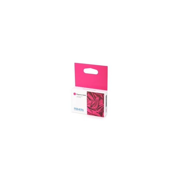 Primera -  Disc Publisher 41xx Color InkCartridge Magenta - Magenta Cartridge