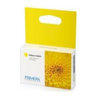 Primera -  Disc Publisher 41xx Color InkCartridge Yellow...