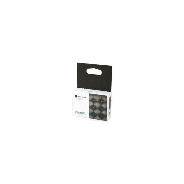 Primera -  Disc Publisher 41xx Color InkCartridge Black - Black Cartridge