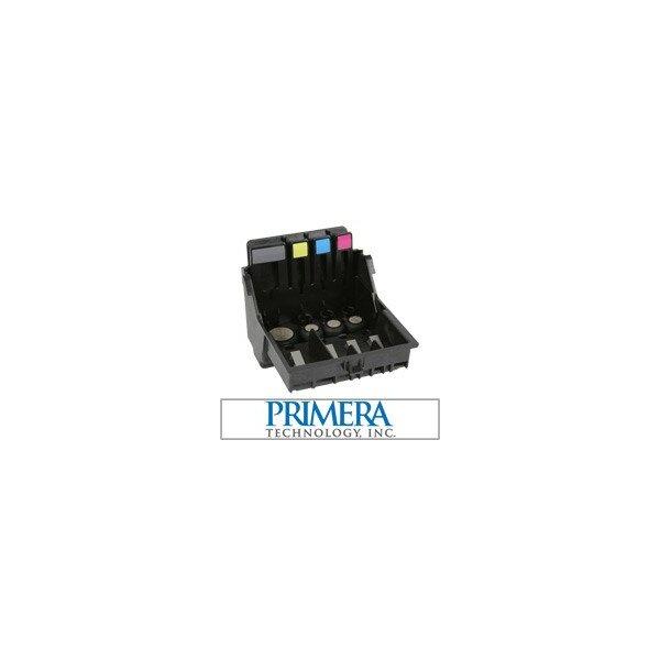 Primera -  Disc Publisher 41xx Print Head Replacement - Printhead Unit
