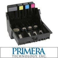 Primera -  Disc Publisher 41xx Print Head Replacement -...