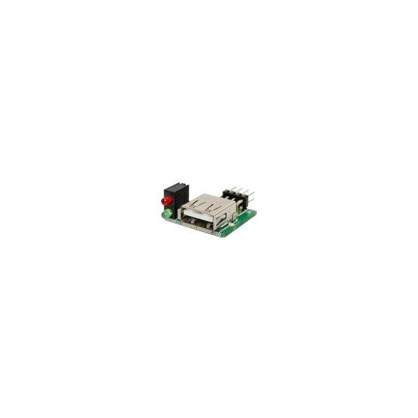 USB-Producer NG Quick Socket