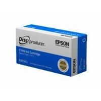EPSON - EPSON Cartridge Cyan
