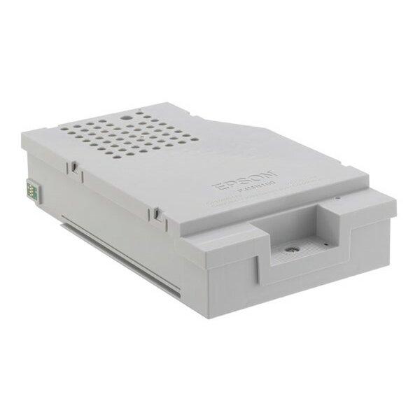 EPSON - EPSON PP100 AP Maintenance Cartridge - Autoprinter Maintenance Cartridge