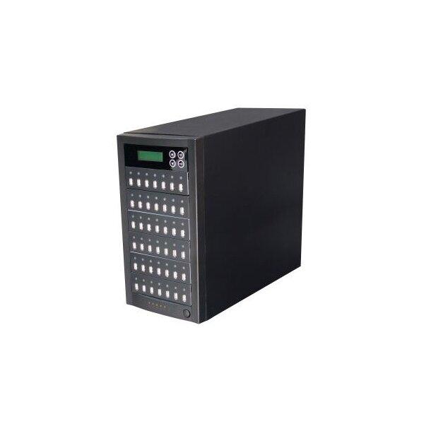 1-48 USB-Kopierer
