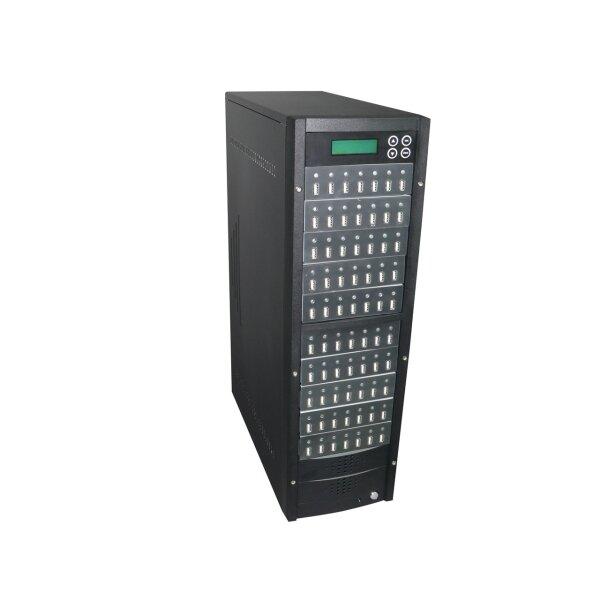 1-76 USB-Kopierer