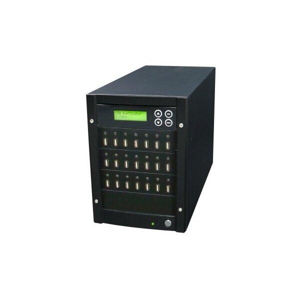 1-20 USB-Kopierer