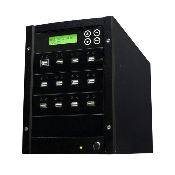 1:11 USB-Ports