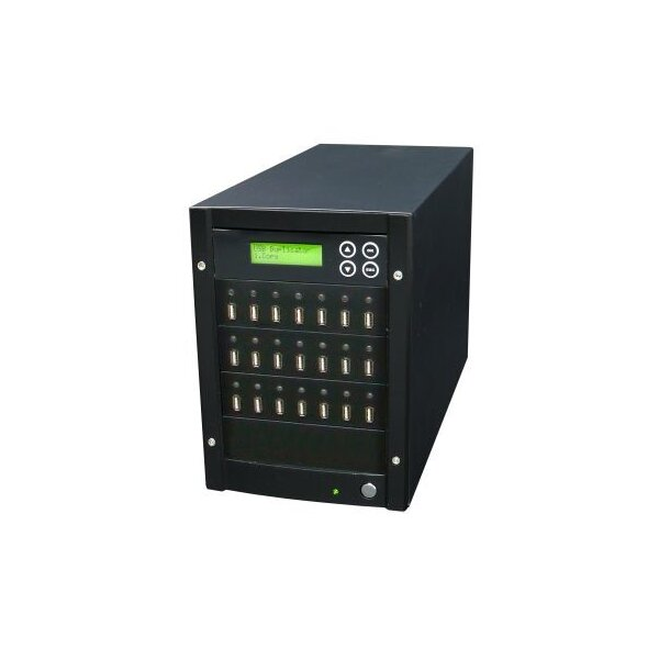 1:23 USB-Ports