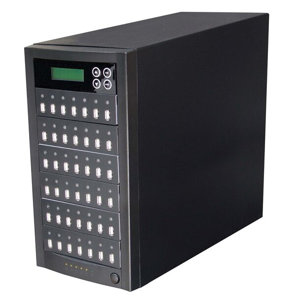 1:39 USB-Ports