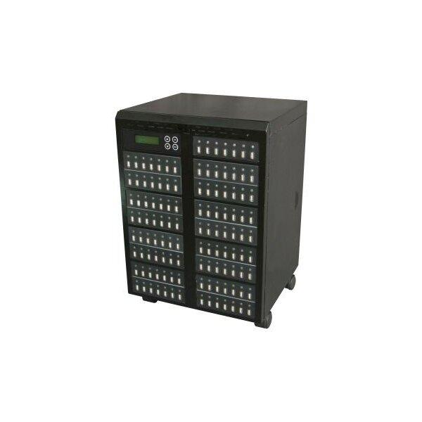1:135 USB-Ports